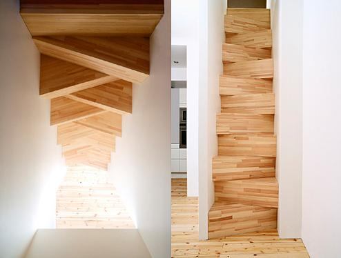 insolite tournage sur bois. Black Bedroom Furniture Sets. Home Design Ideas