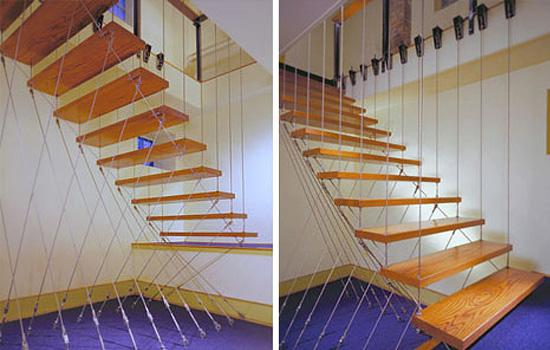 escaliersetonnants5.jpg