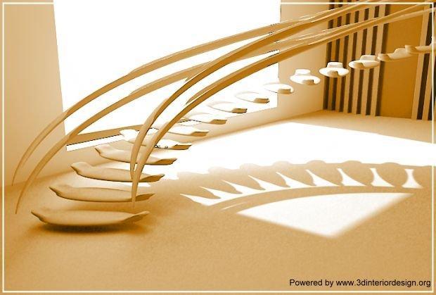 escaliersinsolitesl5.jpg