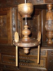 le porte-cuillères en bretagne  dans photos dscf8153-225x300